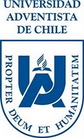 Postular a Becas de la Universidad Adventista de Chile