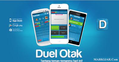 duel otak premium, apk duel otak, download duel otak, game duel otak, aplikasi duel otak