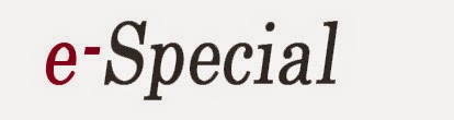 eSpecial