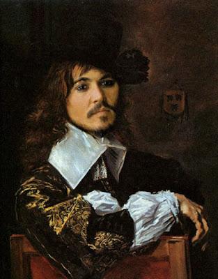 Modern Celebrities in the Renaissance Era Seen On www.coolpicturegallery.us