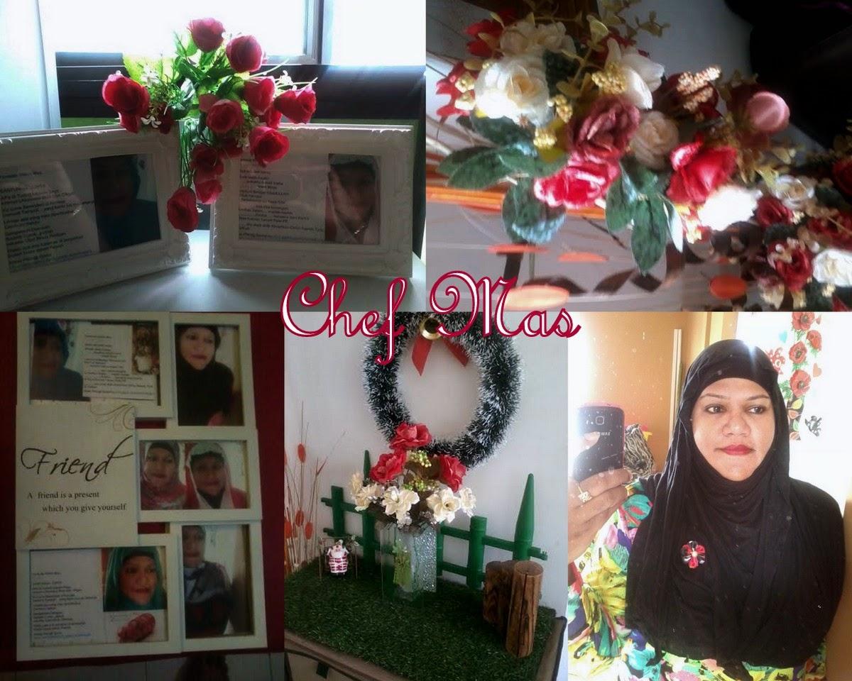 Jual Tendencies Kaos Refugee Hitam Xl Update 2018 Punisher Skull M Johariwindows February 2015 Egyptian Military Kills 27 Militants In The Sinai