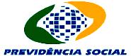 Portal Previdência Social