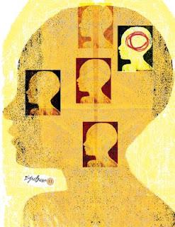 طرق علاج مرض التوحد ولكن بطرق غير علمية