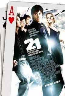 Download 21 (HD) Full Movie
