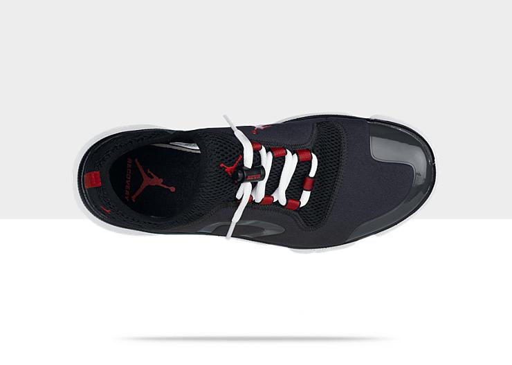 tva dom tom - Nike Air Jordan Retro Basketball Shoes and Sandals!: JORDAN RCVR 2 ...