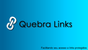 Quebra Links