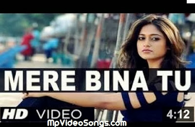 Mere Bina Tu (Phata Poster Nikla Hero) HD Mp4 Video Song