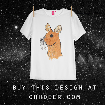 http://ohhdeer.com/competition/seam-there-done-that/11791/chinese-water-deer