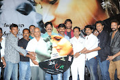 24 by love audio release-thumbnail-3