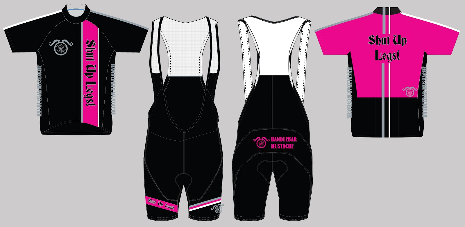 http://2.bp.blogspot.com/-ZgMlxzlKQk0/T1bWgaczdFI/AAAAAAAAA9A/856bY1sW5b0/s1600/Kit+Feb+2012_pink.jpg