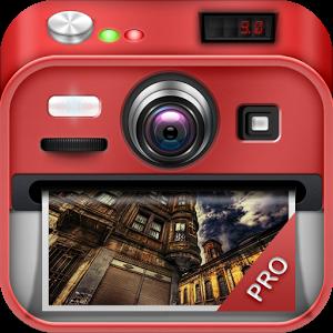 HDR FX Photo Editor