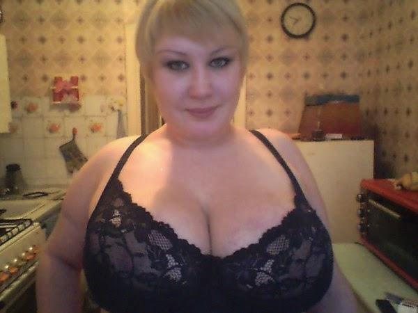 Порно грудь онлайн домашнее