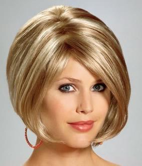 peinados de moda cortes y estilos bob peinados de moda 2013