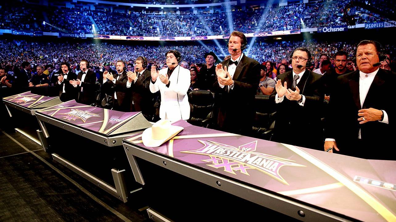 undertaker-lost