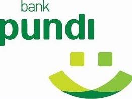 PT Bank Pundi Indonesia