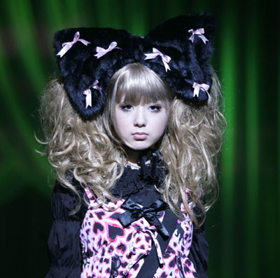 the aspects of double in lolita Lolita is a novel by  in our culture here today we only associate it with one aspect of that little girl and the crassest interpretation of her  double name .