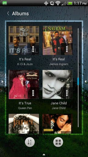 Music Player full apk