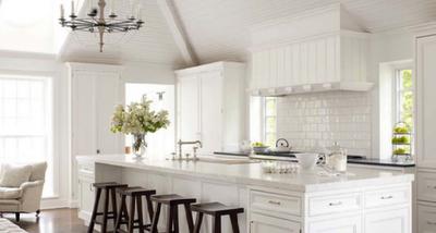 stockholm vitt interior design june 2011 all white kitchen renovation inspiration pinterest