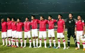 Jadwal Siaran Langsung Indonesia vs Palestina 22 Mei Semifinal Al Nakba Cup 2012