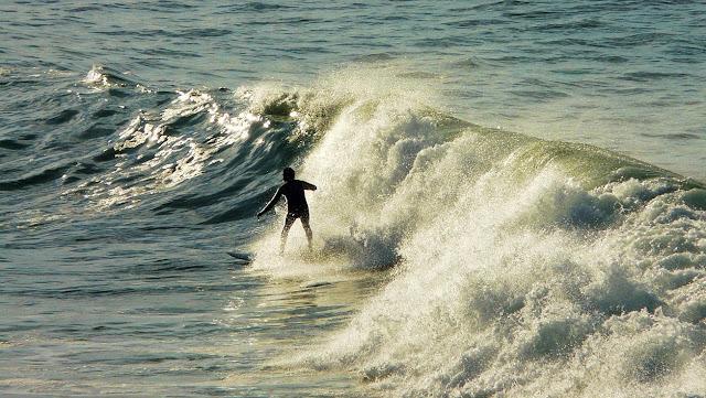 surf sopela bizkaia 38