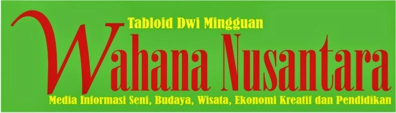 Wahana Nusantara