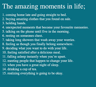 Beautiful Quotes Pictures Images the amazing moment