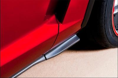 Lamborghini SUV - Urus 7