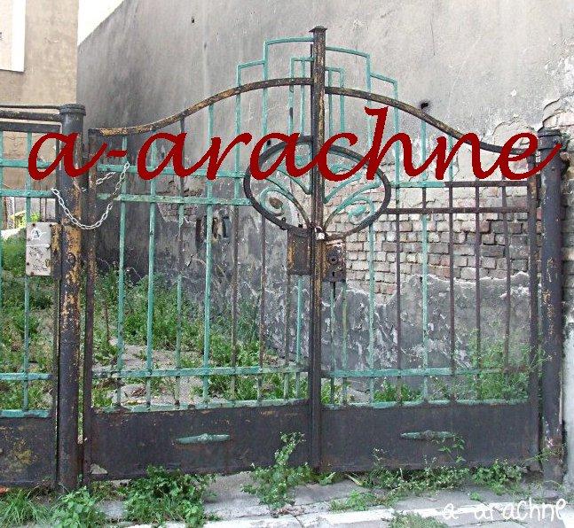 A-ARACHNE