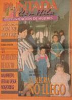 ENTREVISTAS de los años 90