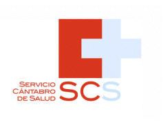 Servicio C�ntabro de Salud
