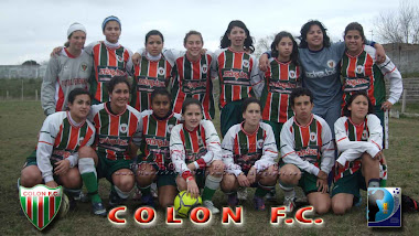 CAMPEONAS DE LA COPA DE PLATA-TORNEO JOSEPH BLATTER