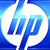 Hewlett-Packard opgesplitst in twee bedrijven