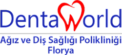 DENTAWORLD DENTAL HOSPITAL