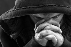 Ansiedad, Angustia, Temor, Ataques de panico, reencontrar el camino