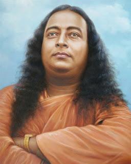 10. परमहंस योगानंद (Parmhans Yogananda)