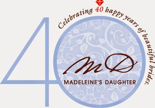 http://madeleinesdaughter.com/40anniversary