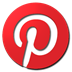 Pinterest Pin-It button