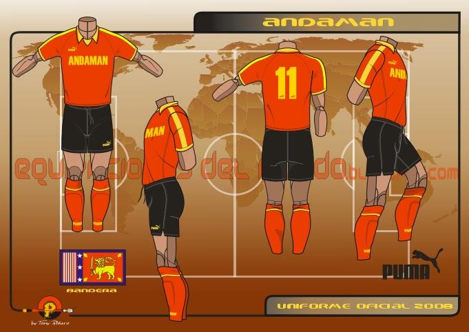 http://2.bp.blogspot.com/-Zgdle6Jh0GY/UYb1-IYCFzI/AAAAAAAAALQ/3TO7GoSi9TI/s1600/Andaman+O.bmp