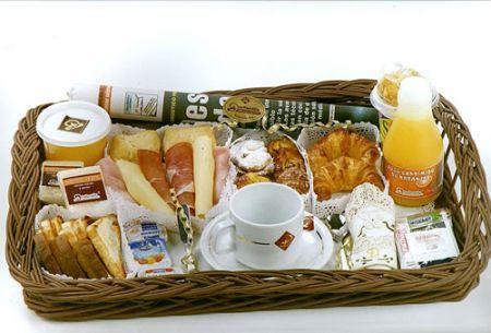 Emma catering desayunos - Regalar desayuno a domicilio madrid ...