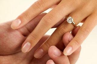 Sri Lanka Wedding Rings