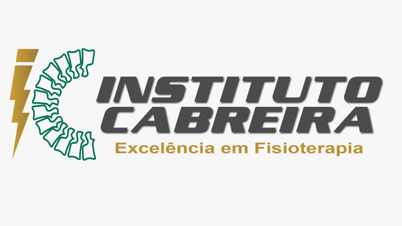 Instituto Cabreira