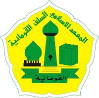 Sejarah Al Maghfurlah Mbah Yasin