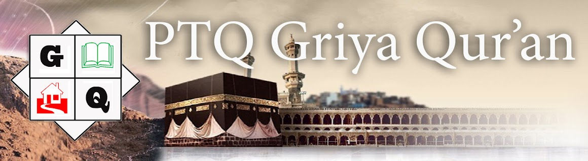 Griya Qur'an