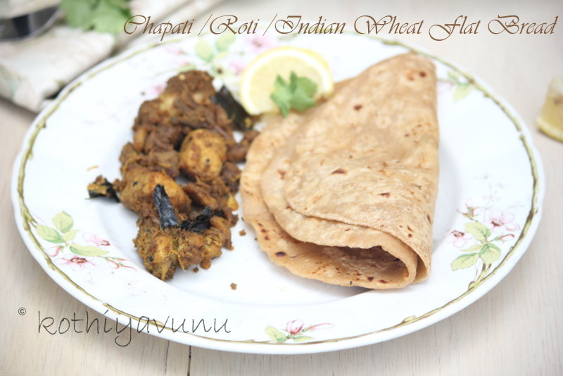 Chapati+-Roti+-Indian+Wheat+Flat+Bread+%282%29.JPG
