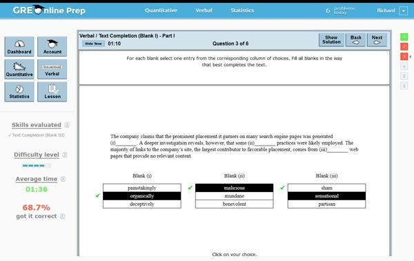 math worksheet : gre material download gre math gre verbal : Gre Math Worksheets