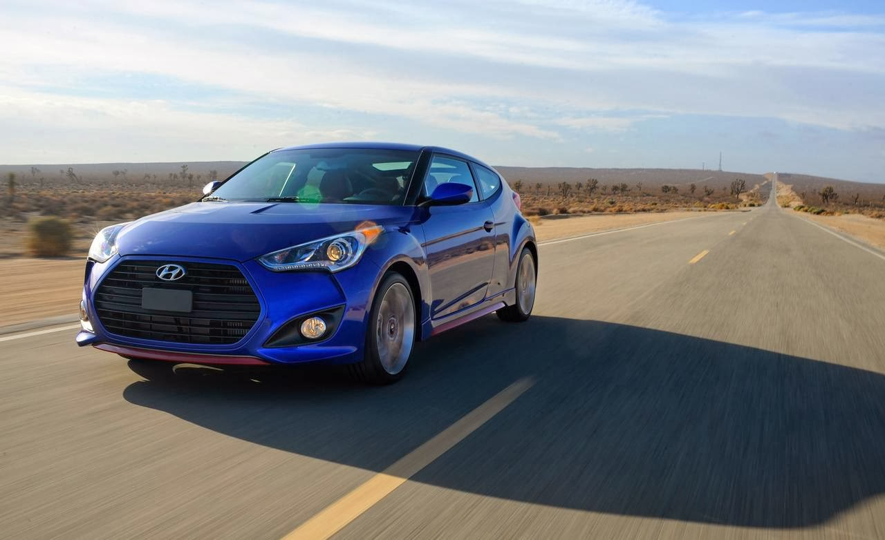 2014 hyundai veloster turbo r spec review price and. Black Bedroom Furniture Sets. Home Design Ideas