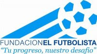 Fundacin El Futbolista