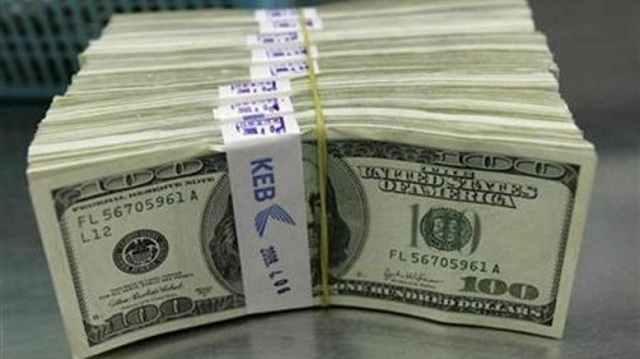 Γυναίκα κέρδισε 43 εκατομμύρια δολάρια σε καζίνο κι αυτό αρνείται να πληρώσει