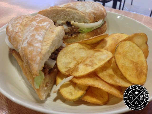 PBCO Everyday Happy Food - Roast Beef N' Gravy