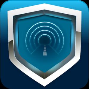 Cara berinternet gratis di android droidvpn